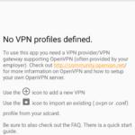 OpenVPN for PC