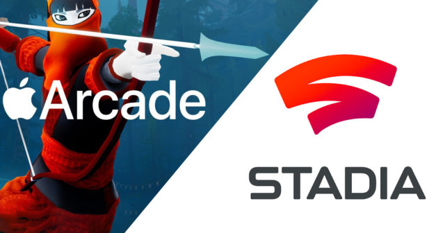 apple-arcade-vs-goolg-stadia-