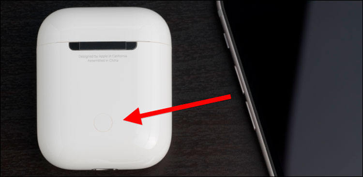 How to fix AirPods From Getting Disconnected from iPhone, iPad or Apple Watch