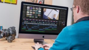 download Final Cut Pro Final Cut Pro X Final Cut Pro free