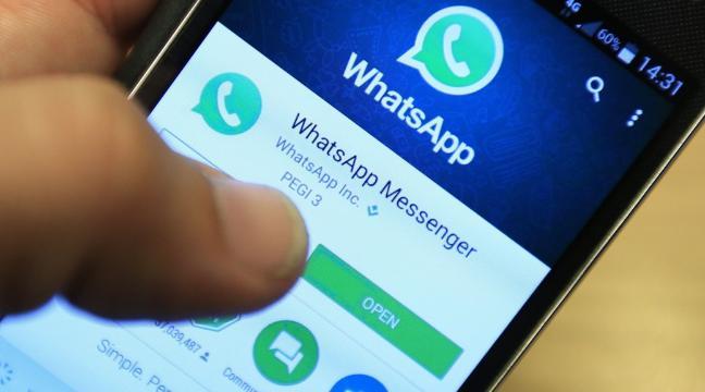 -whatsapp-update-136415834671403901-170222140024