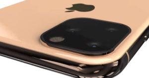 iPhone-XI-1