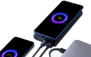 Super Charge Turbo: Xiaomi Technology Recharges Cellular in 17 Minutes