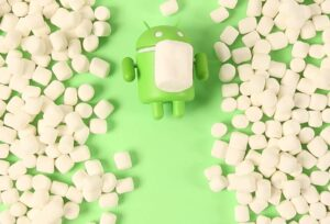 Here's a list of Android 6.0 Marshmallow Gapps packages that have been tried and tested for the various freshly cooked AOSP/CM13 Marshmallow ROMs coming in for various Android devices.