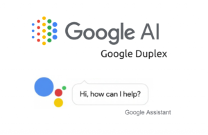 Duplex, Google's Phone Assistant, arrives on iPhone