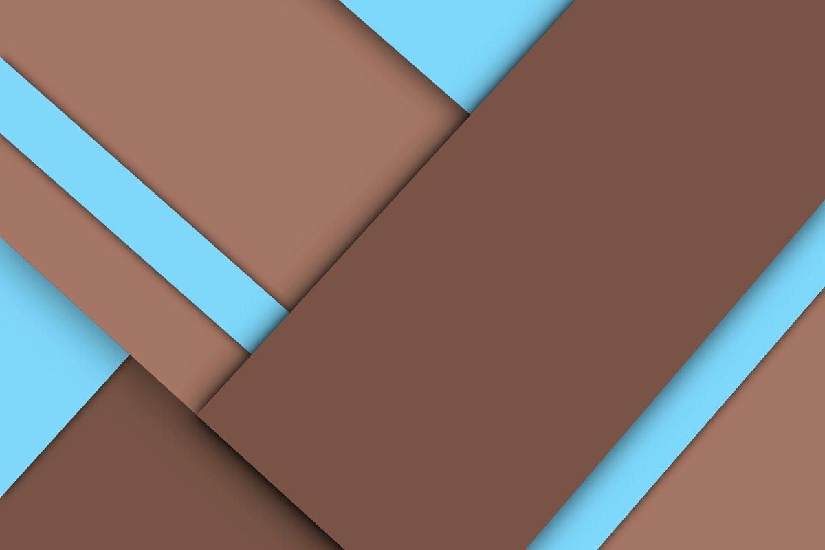 Material-wallpaper