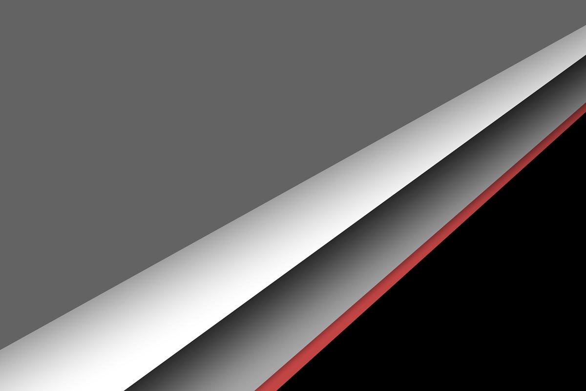 Root S6 Edge Plus