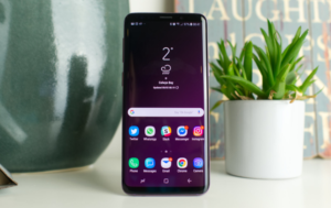Buying the Galaxy S9 is still Worth it? See Price and Technical Analysis