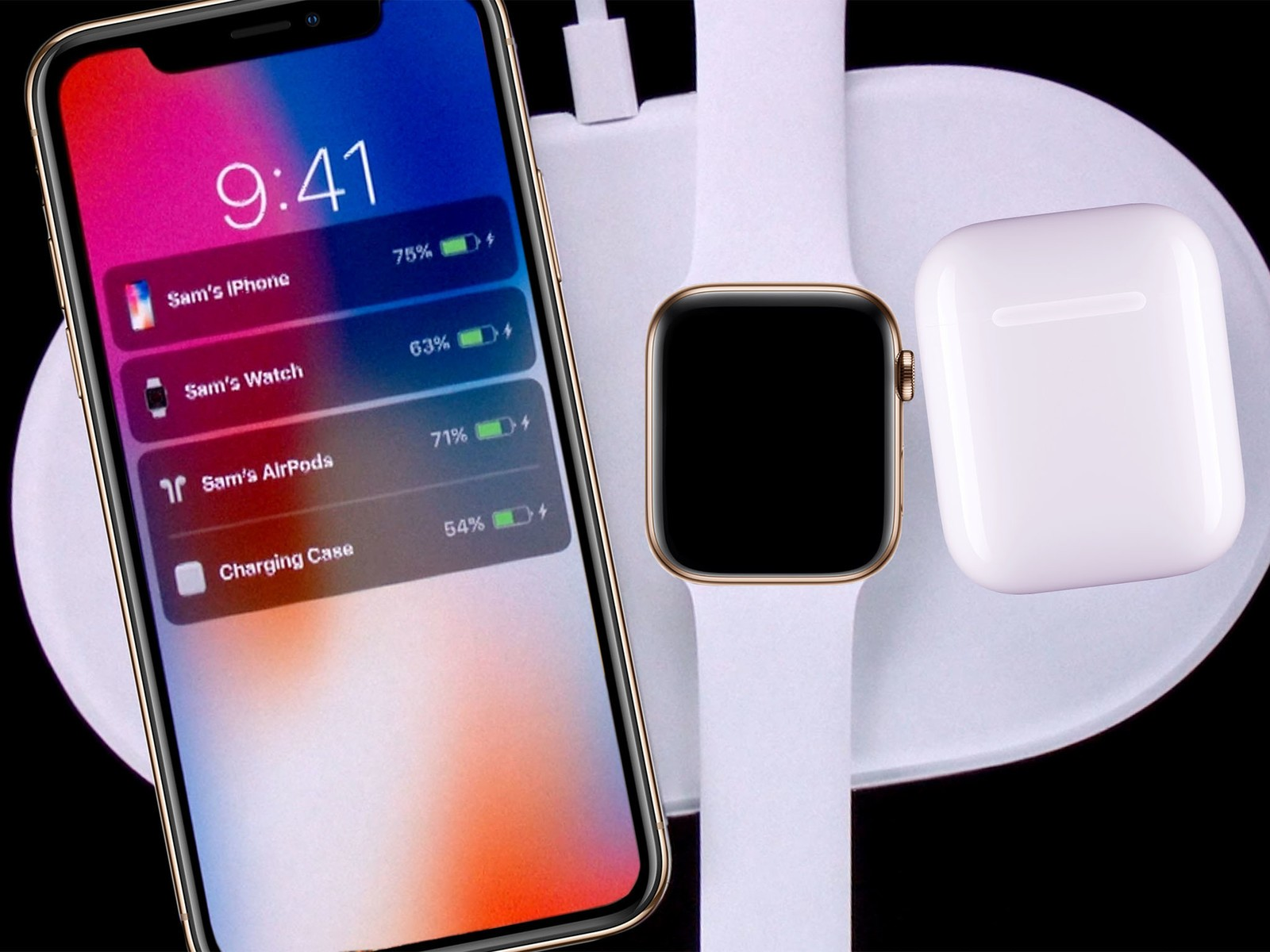 What Really Went Wrong with AirPower?