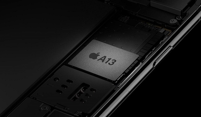 Predictions iPhone XI, Chip A13 and Greater Focus on Artificial Intelligence