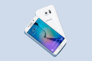 How to Root Galaxy S6 on Android 5.1.1