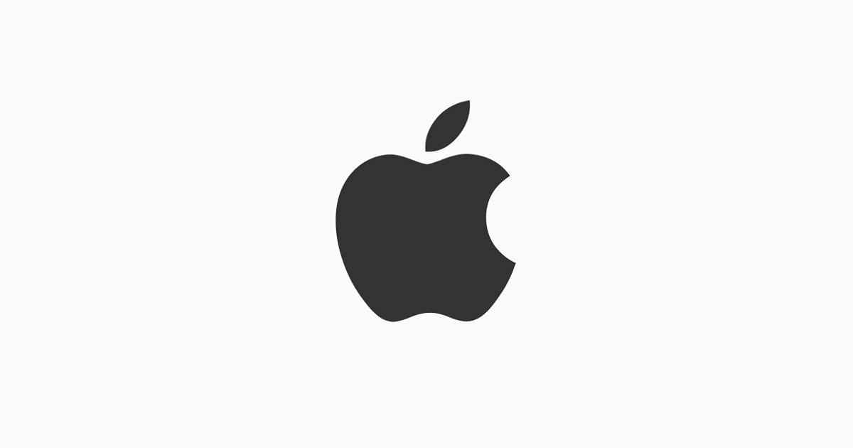 Apple to Release Results for its Second Fiscal Quarter of 2019 on April 30