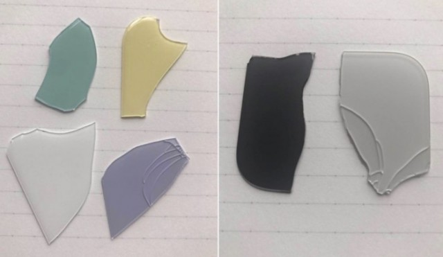 New Colors of the iPhone XR 2019 are Revealed