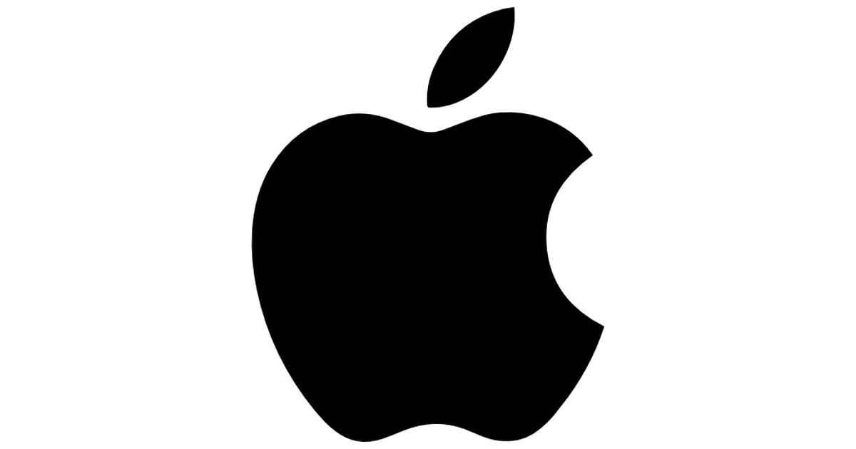It looks nothing but Apple could sue a tourism association ...
