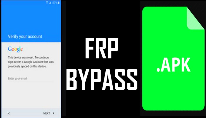Bypass FRP Lock and Google Account Verification on Nexus 6P, 5X