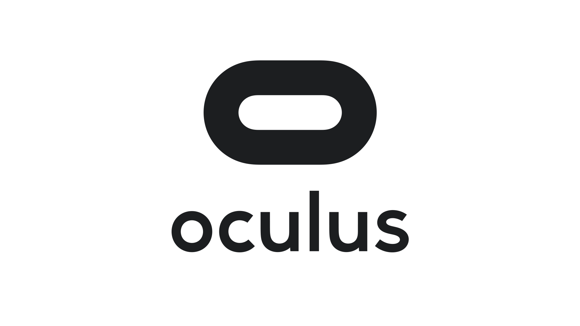 How to Fix Oculus System Update Activity Issue