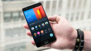 How to Install TWRP & Root OnePlus 3