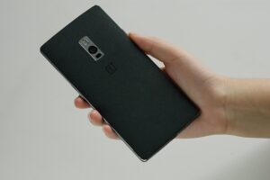 How to Unlock Bootloader of OnePlus 2