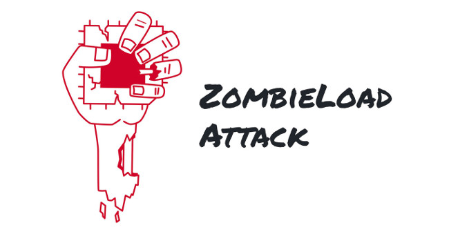 Apple presents Macs that will not be able to patch against ZombieLoad