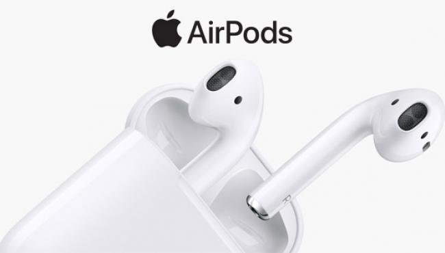 How to take care of the AirPods Battery and use them Correctly