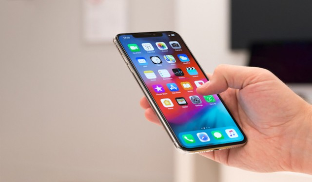 iPhone XI will come with improvements in the Antennas