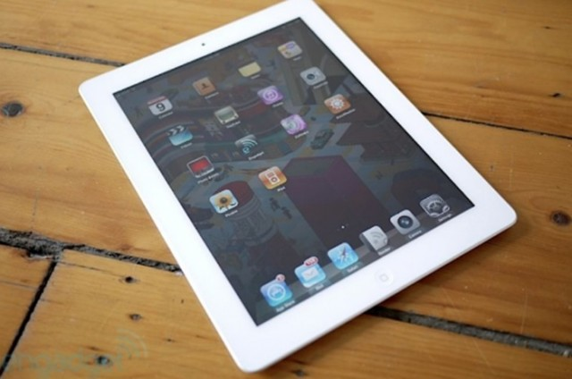 IPad 2 enters Apple's 'Obsolete and Vintage' Devices