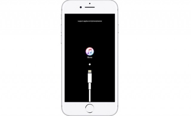 How to Unlock an iPhone Without Knowing the Password