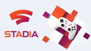Google Stadia vs Apple Arcade vs Microsoft Project xCloud: The New Era of Video Games