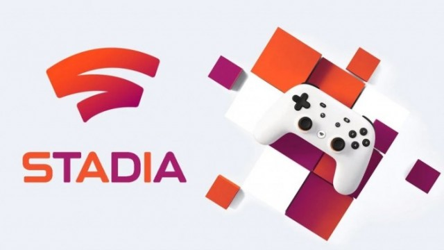 Google Stadia vs Apple Arcade vs Microsoft Project xCloud: The New Era of Video Games