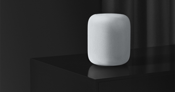 How to pair HomePod with your iPhone in iOS 13