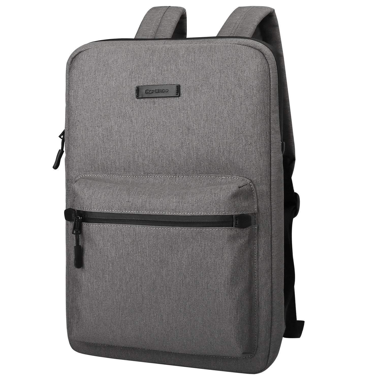 Cartinoe light backpack