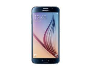 Galaxy S6 G920I Marshmallow 6.0.1 Firmware