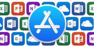 How to Uninstall Apps on the Mac Correctly