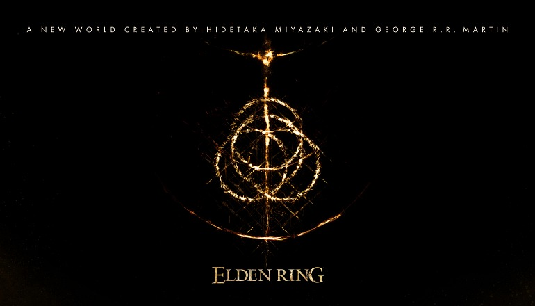 Elden Ring is going to tell his Story more like Dark Souls than like Sekiro