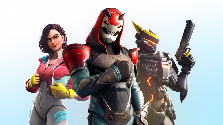 Did you know that Fortnite was about to be Canceled?
