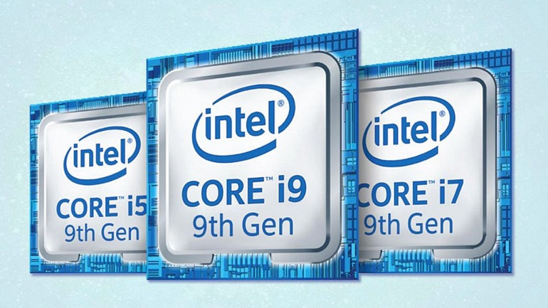 Intel is expected to cut its prices to face Ryzen 3000
