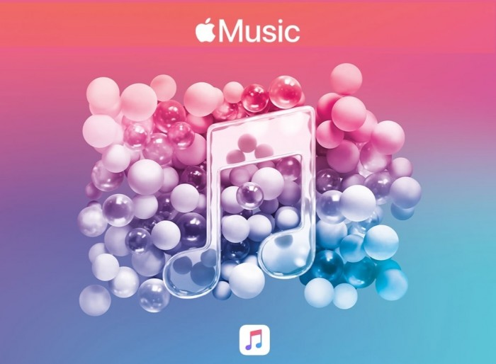 Learn How to Cancel your Apple Music Subscription