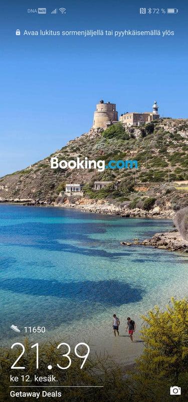 huawei-booking-ad