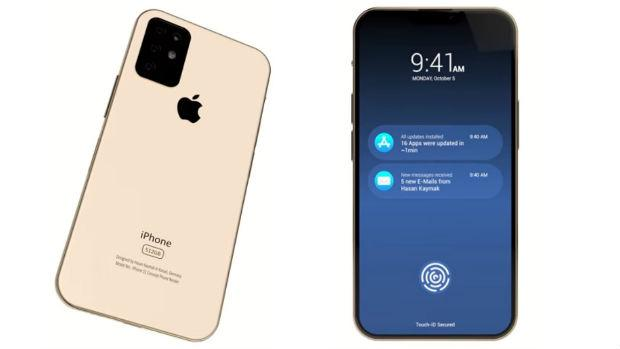 iPhone: What devices will Apple Present in 2019?