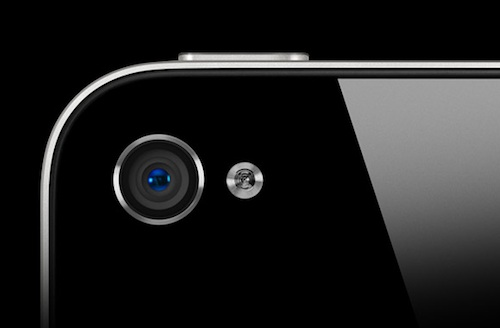 How the iPhone's Camera can help with Simple Health Tests