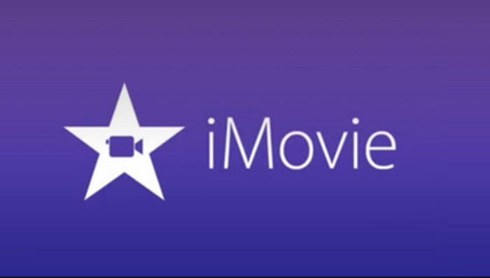 New Version of iMovie Arrives with Green Screen Effects and