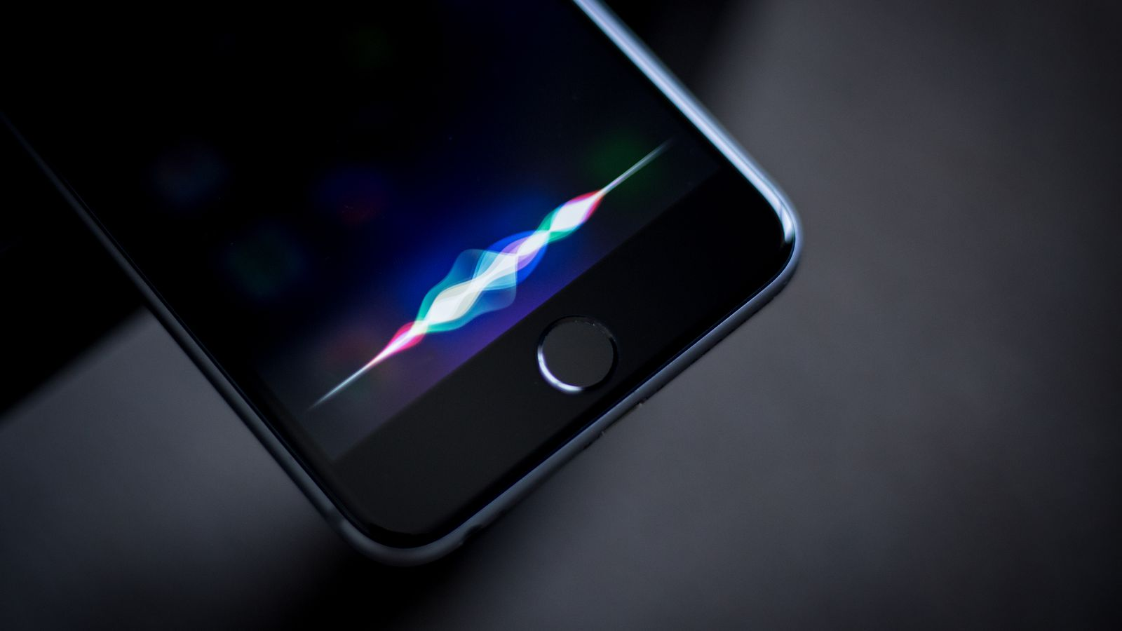 iOS 13 will Allow Siri to Directly Integrate with Music Services Such as Spotify