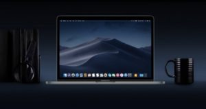 These will be the Most Outstanding Features of MacOS 10.15