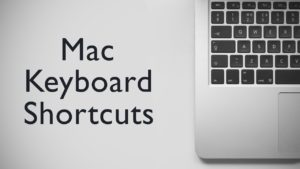 How To Create a keyboard Shortcut on Mac For Do Not Disturb Mode