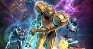 Retro Studios wants to Expand its Equipment for Metroid Prime 4