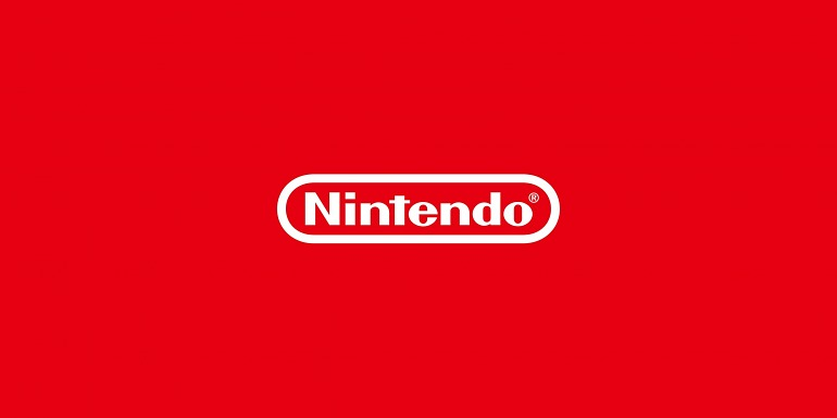 Nintendo Studies the Possibility of also Offering a Sreaming Game Service