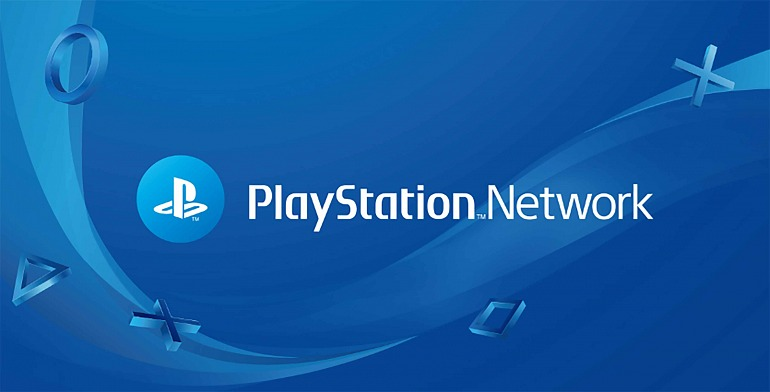 playstation_network-