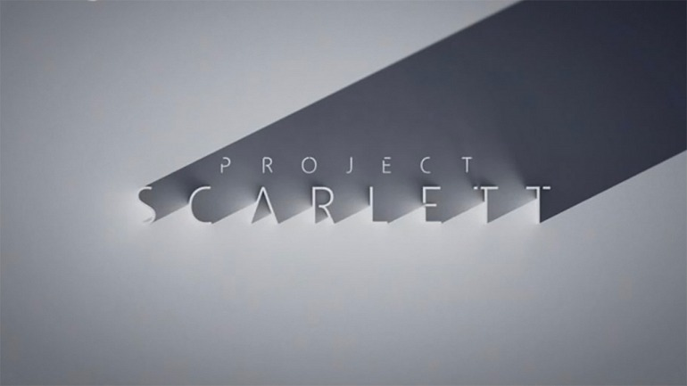 At Microsoft already have price in mind for Xbox Scarlett