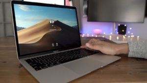 Apple Removes the 12-inch MacBook and MacBook Air from its Store