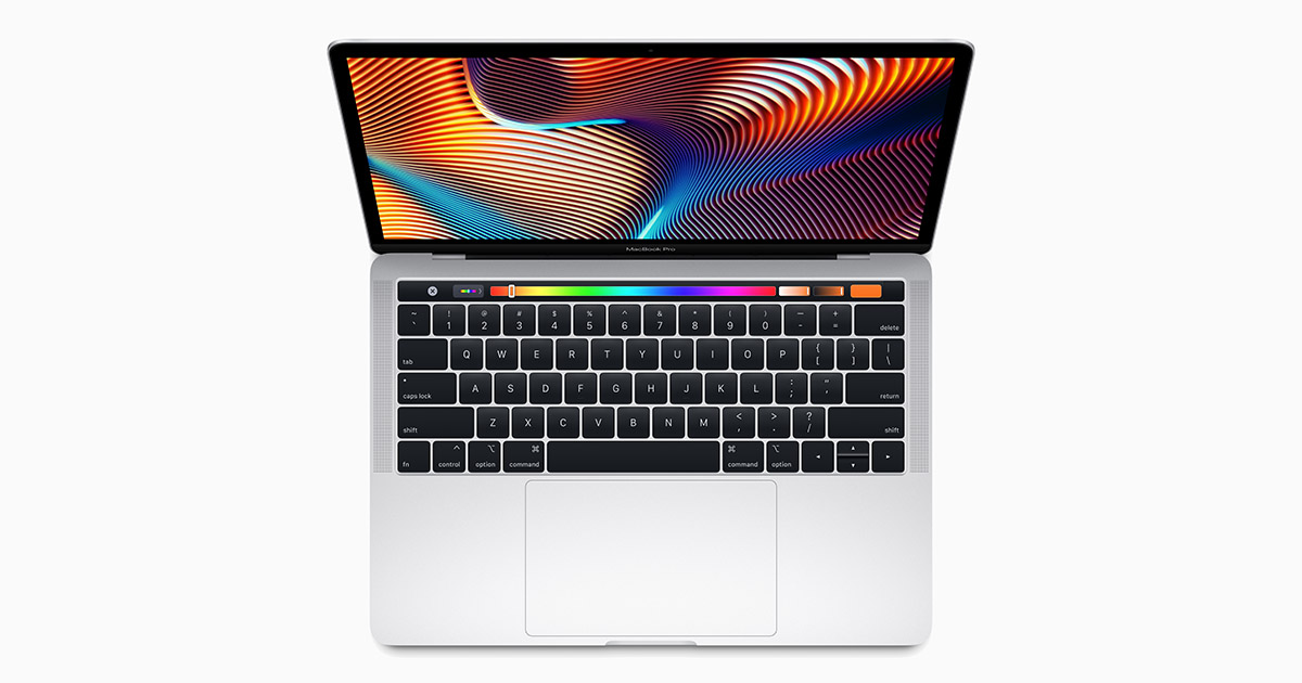 Apple Macbook Air Pro
